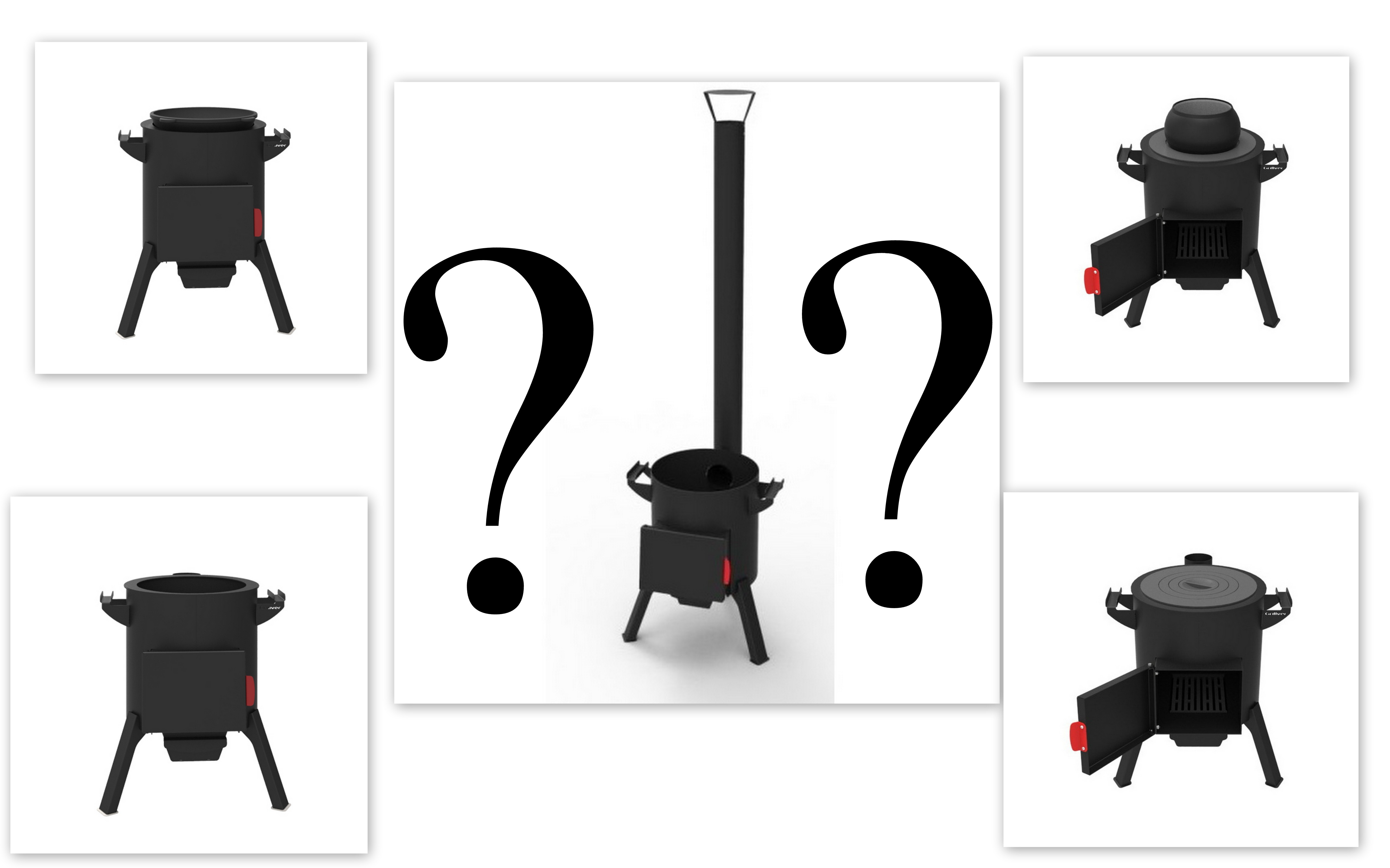 Все о трубе для бани: какую выбрать, как изолировать и